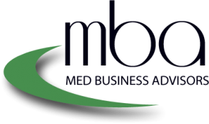 Med Business Advisors